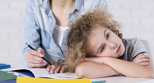 ADHD treatment and management