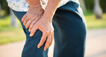 Clinical Trial for Arthritis Pain Brings Massive Relief