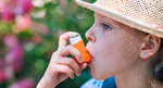 Asthma Issues? Symptoms, Causes, and Treatments