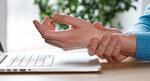Carpal Tunnel - Does Your Arm or Hand Go Numb or Have Tingling?