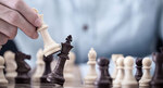 Checkmate: a Life-or-Death Chess Match with Melanoma