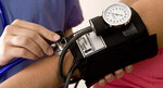 Essential Hypertension - a Hidden Threat